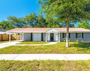 2501 Greenmoor Place, Tampa image