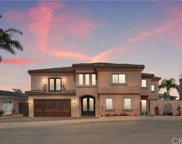 3301 Devon Circle, Huntington Beach image