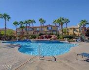9901 Trailwood Drive Unit 2119, Las Vegas image
