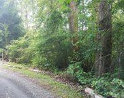 0 95th, Bothell image
