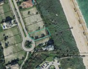 37 Ocean Ridge Blvd S, Palm Coast image