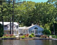 51 Island DR, Coventry image