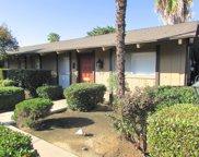 3819 E Alamos Unit B, Fresno image