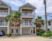 6 Shearwater Street Unit #A, Wrightsville Beach image