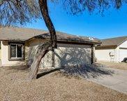1738 E Carter Road, Phoenix image