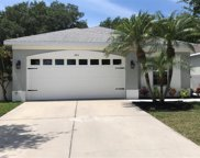 2611 28th Avenue E, Palmetto image