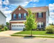 10297 Crooked Stick  Drive, Brownsburg image