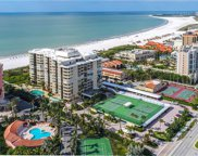 520 Collier Blvd Unit 104, Marco Island image