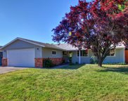 6838  Marinvale Drive, Citrus Heights image