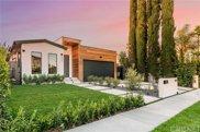 4947 Enfield Avenue, Encino image