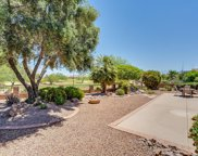 1570 N Sage Sparrow, Green Valley image