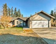 7528 192nd Ave E, Bonney Lake image