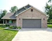 8440 State Road 267, Plainfield image
