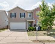 919 Creek Oak Dr, Murfreesboro image