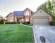 8523 Gallant Fox  Drive, Indianapolis image