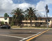 9688 Los Coches Rd, Lakeside image