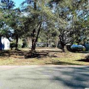 Lot 7 Pine Dr., Surfside Beach image