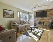 1694 N Winchester   Road, Annapolis image