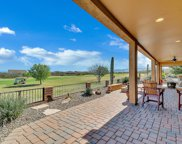 2159 E Spurwind, Green Valley image