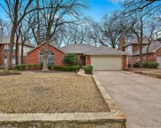 505 Woodhill Court, Grapevine image
