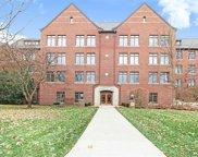 807 Asa Gray Unit 409, Ann Arbor image