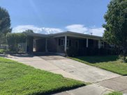 673 Hemlock Ave. Unit 673, Myrtle Beach image