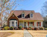 309 Russet Cove Cir, Hoover image
