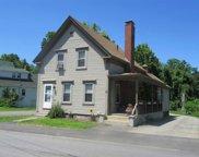 29 Bowman Street, Laconia image