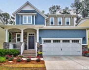 459 Plainview Avenue, Raleigh image