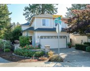 16932 SW 125TH  PL, Tigard image