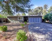 30 Clemson Ct, Walnut Creek image