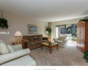 107 Lighthouse Road Unit #2259, Hilton Head Island image