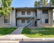 533 W Guadalupe Road Unit #2092, Mesa image