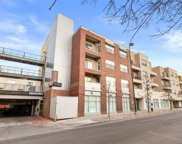 2550 Washington Street Unit 303, Denver image