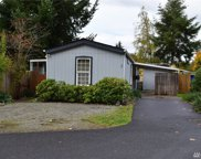 4500 Ruddell Rd SE Unit 32, Lacey image