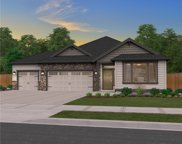 2216 94th (Lot 32) Av Ct E, Edgewood image