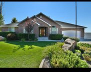 408 S Rooster Holw, Kaysville image