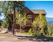 11901 Kings Court, Conifer image