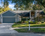632 Longmeadow Circle, Longwood image