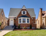 3344 North Rutherford Avenue, Chicago image