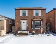 3705 North Plainfield Avenue, Chicago image