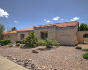1621 W Acala, Green Valley image