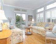 5540   W 5th Street   109, Oxnard image