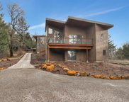 13755 Skyline Blvd, Los Gatos image