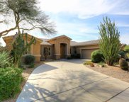 7759 E Los Gatos Drive, Scottsdale image