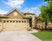 13230 Helotes Cir, Helotes image