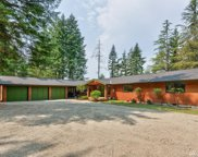 12815 164th Ave KPN, Gig Harbor image