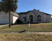 1031 Byerly Way, Orlando image