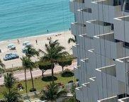 2899 E Collins Ave Unit #1603, Miami Beach image