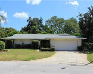 1854 Palmcrest Lane, Clearwater image